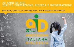 ventennale_aid_bologna