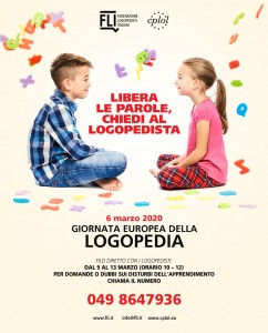 GE-2020-locandina-FLI