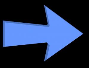 "Foto di <a href=""https://pixabay.com/it/users/Clker-Free-Vector-Images-3736/?utm_source=link-attribution&amp;utm_medium=referral&amp;utm_campaign=image&amp;utm_content=24916"">Clker-Free-Vector-Images</a> da <a href=""https://pixabay.com/it/?utm_source=link-attribution&amp;utm_medium=referral&amp;utm_campaign=image&amp;utm_content=24916"">Pixabay</a>"