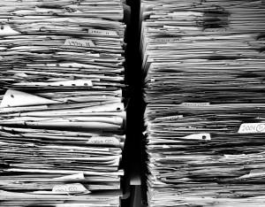 documenti tanti